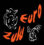 eurozulu logo