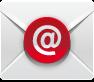 Samsung Galaxy S4 Email Setup
