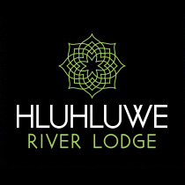 hluhluwe river lodge logo