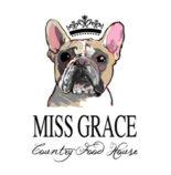 miss grace logo