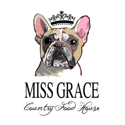 miss grace logo