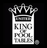 united king logo